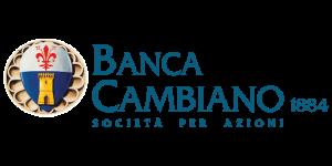 Banca di Cambiano partner Bull Days