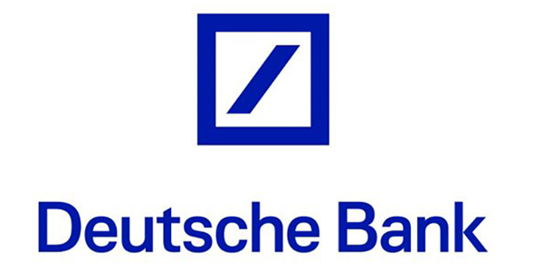 Deutsche Bank partner Bull Days