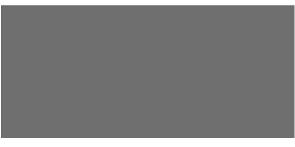 Fonti Toscana Country Resort partner Bull Days
