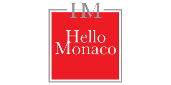 Hello Monaco partner Bull Days