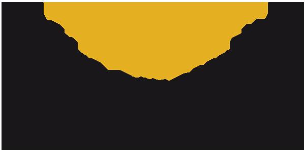 Hotel Hermitage partner Bull Days