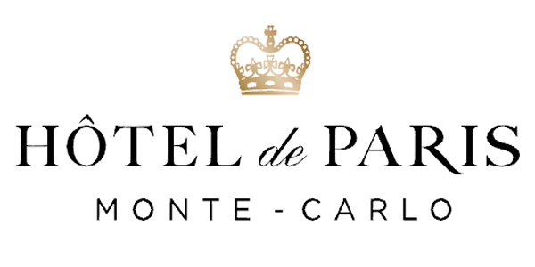 Hotel de Paris partner Bull Days
