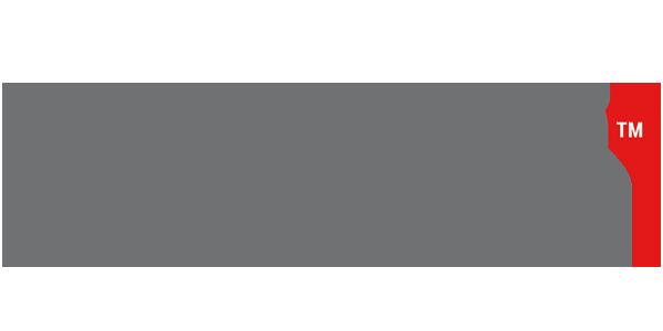 Monaco Brands partner Bull Days