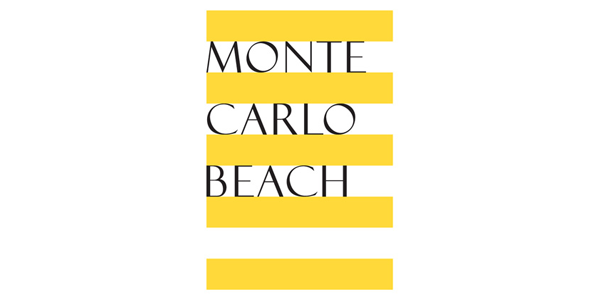 Montecarlo Beach partner Bull Days