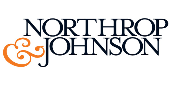 Northrop&Johnson partner Bull Days