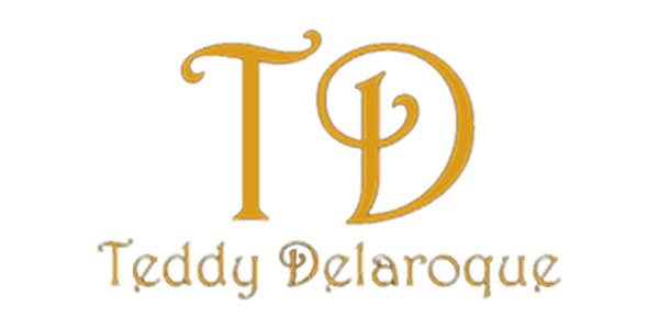 Teddy Delaroque partner Bull Days