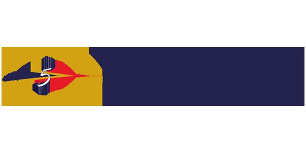 Tullio Abbate partner Bull Days