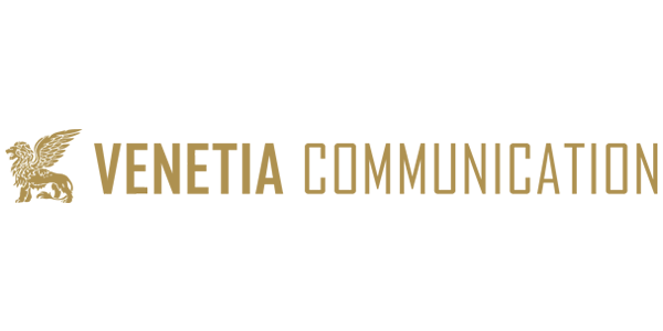 Venetia Communication