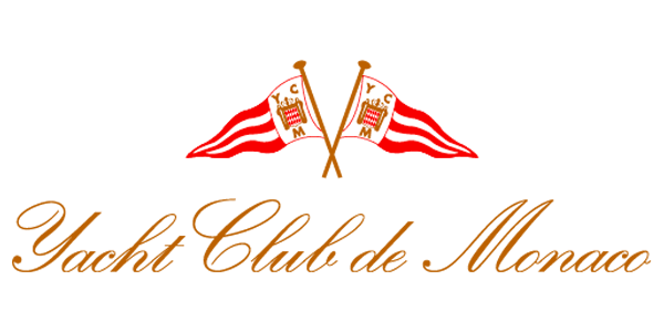 Yacht Club De Monaco partner Bull Days