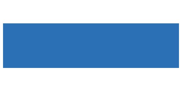 aeroporto-nicelli