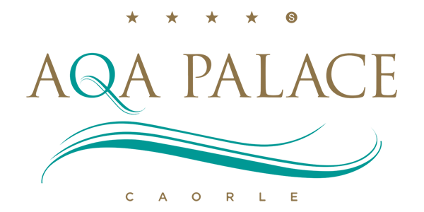 aqa-palace-hotel-caorle