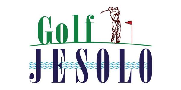 golf-club-jesolo