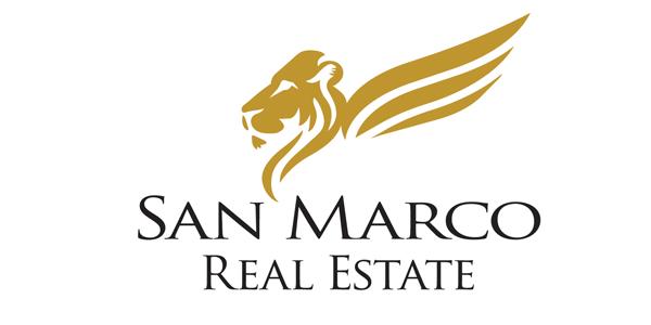 san-marco-real-estate